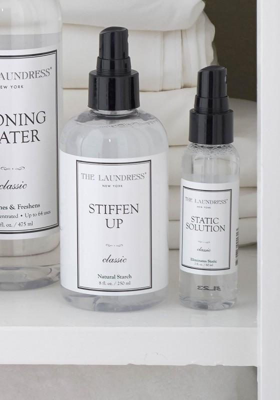 the laundress new york