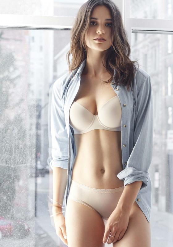 pretty little bras