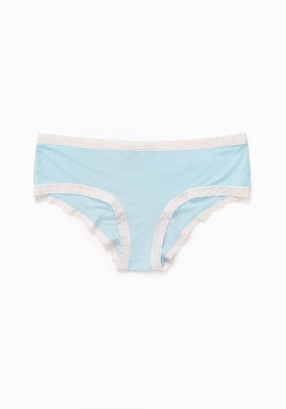 pretty little panties